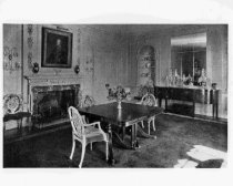 Image of 1345 - Dining Room - Spring Hill Farm