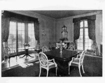 Image of 1346 - Dining Room
