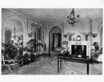 Image of 1347 - Sun Room