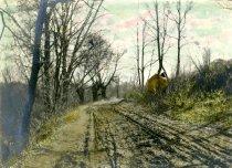 Image of 00018.37 - Powder Mill Lane