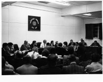 Image of 1975.10.01 - Haverford Township Commissioners Meeting