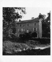 Image of 2 - Nitre Hall