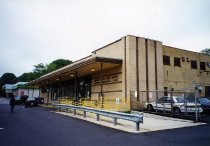 Image of 2009.02.02 - Havertown Post Office