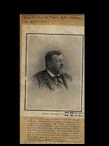 Image of 206 - Dr Samuel Ashhurst