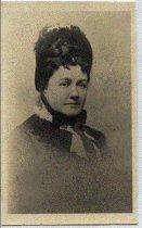 Image of 208 - Helen Elizabeth Ashhurst