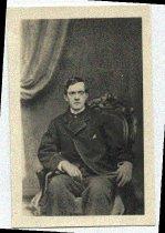 Image of 211 - Lewis Richard Ashhurst