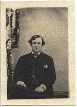 Image of 213 - Dr Francis Ashhurst