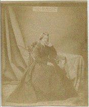 Image of 218 - Mary Jane Beck Ashhurst McEuen