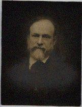 Image of 219 - John Ashhurst