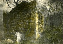 Image of 00022.44 - Old Spring House