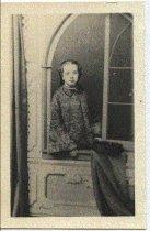 Image of 231 - Fanny Ashhurst