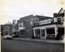 Image of 254 - East side-Darby Rd