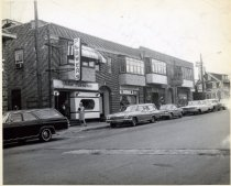 Image of 255 - Brookline Blvd