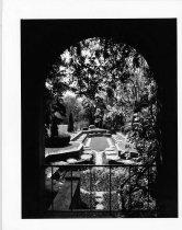 Image of 403 - Garden at Casa al Sole