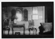 Image of 419 - Allgates Living Room