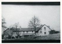 Image of 426 - Allgates - Gardener's House