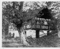 Image of 43 - Old Powder Mill