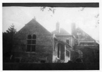 Image of 463 - Allgates Library