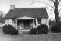 Image of 467 - Federal School