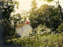 Image of 00047.94 - Dye House Cedar Grove Mill