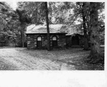 Image of 483 - Allgates Pump House
