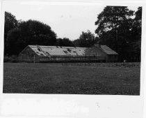 Image of 491 - Allgates Green House