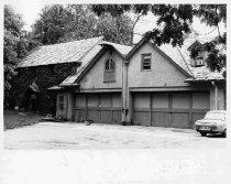 Image of 492 - Allgates Stable & Garage