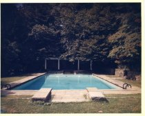 Image of 505 - Far Away/D'Youville Manor  Swimming Pool