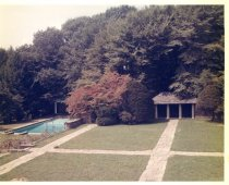 Image of 506 - Swimming Pool
