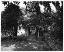Image of 509 - Far Away Arbored Walk