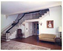 Image of 510 - Far Away Entrance Hall