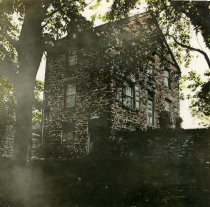 Image of 00051.101 - Jack Lynches House