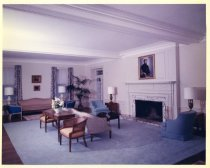 Image of 513 - Far Away Living Room