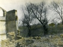 Image of 00059.118 - Ruins of the Cotton Mill
