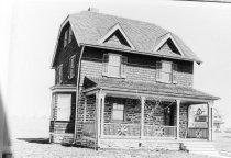 Image of 601 - Brookline Blvd House