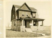 Image of 602 - 106 Brookline Blvd  - House