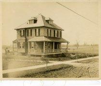 Image of 119 Brookline Blvd - 1907 c.
