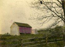 Image of 00061.122 - Old Barn Patrick Boyles House
