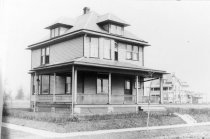 Image of 650 - 1027 Alston Rd   House