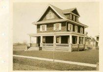 Image of 428 Brookline Blvd, 1907 c.