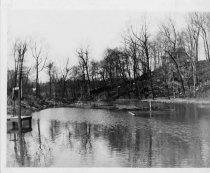 Image of 73 - Leedom's Dam