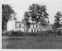 Image of 000803 - Cedar Grove Tenements