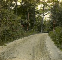 Image of 00089.173 - Dirt Road