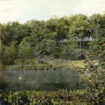 Image of 00009.18 - Powder Mill Dam
