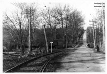 Image of 00099 - Single track along Darby Creek