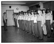 Image of CD077 - Pennsylvania State Police
