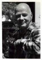 Image of CD087 - Dr. William F. Bruce