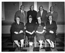 Image of Catholic War Veterans Post