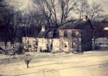 Image of HL016 - Three Generation House