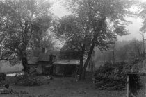 Image of HL060 - Three Generation House